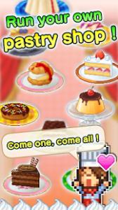 Bonbon cakery mod apk android 2.1.3 screensht