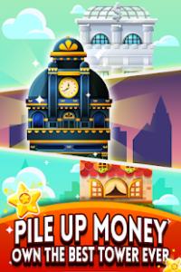 Cash, inc money clicker game & business adventure mod apk android 2.3.15.2.0 screenshot