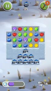 Cuties MOD APK Android 9.0.7 Screenshot