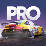 Drift Max Pro Car Drifting Game with Racing Cars MOD APK android 2.4.60