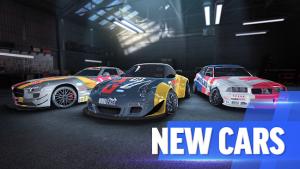 Drift max pro car drifting game with racing cars mod apk android 2.4.60 screenshot