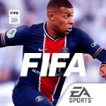 FIFA Soccer MOD APK android 14.0.01