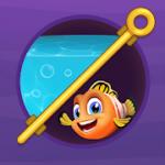 Fishdom MOD APK android 5.23.0