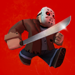 Friday the 13th Killer Puzzle MOD APK android 18.9