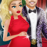 Hollywood Story Fashion Star MOD APK android 9.12.5