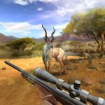 Hunting Clash Hunter Games  Shooting Simulator MOD APK android 2.18