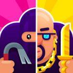 Idle Mafia Tycoon Tap Inc Game MOD APK android 0.4.2