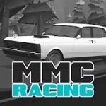 MMC Racing MOD APK android 1.0.6