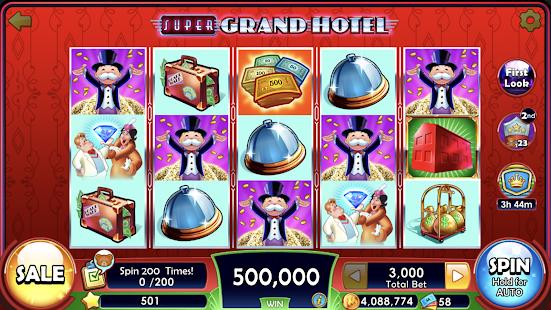 Crown Casino Staff To Strike In Melbourne - The Wimmera Mail Slot Machine