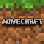 Minecraft MOD APK android 1.16.200.55