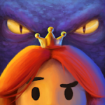 Once Upon a Tower MOD APK android 30