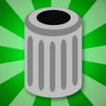Scrap Clicker 2 MOD APK android 10.0