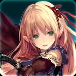 Shadowverse CCG MOD APK android 3.1.10