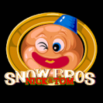 Snow Bros MOD APK android 2.1.4