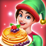 Star Chef  2 Cooking Game MOD APK android 1.1.6