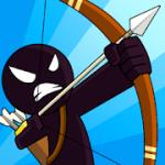 Stickman Archery Master Archer Puzzle Warrior MOD APK android 1.0.3