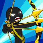 Stickman Battle 2020 Stick War Fight MOD APK android 1.4.2