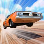 Stunt Car Challenge 3 MOD APK android 3.33