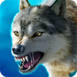 The Wolf MOD APK android 2.0.1