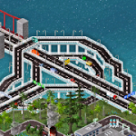 TheoTown City Simulator MOD APK android 1.9.47a