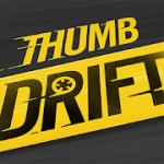 Thumb Drift Fast & Furious Car Drifting Game MOD APK android 1.6.6