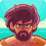 Tinker Island  Survival Story Adventure APK android 1.7.19