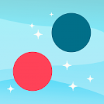 Two Dots MOD APK android 6.11.2