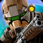 Zombero Archero Hero Shooter MOD APK android 1.8.0