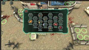 Zombie Defense MOD APK Android 12.7.2 Screeshot