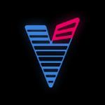 Voloco Auto Voice Tune + Harmony MOD APK android 6.2.0