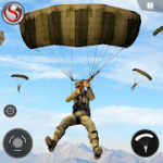 Last Commando Survival Free Shooting Games 2019 MOD APK android 4.4