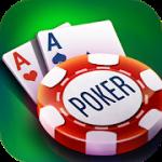 Poker Zmist Free Online & Offline Texas Holdem MOD APK android 4.0.2
