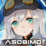 RPG Toram Online MMORPG MOD APK android 3.3.49
