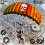 Real Commando Secret Mission Free Shooting Games MOD APK android 15.3