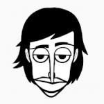 Incredibox MOD APK android 0.5.2