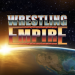 Wrestling Empire MOD APK android 1.0.4