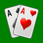 250+ Solitaire Collection MOD APK android 4.15.13