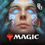 Magic Puzzle Quest MOD APK android 4.8.1