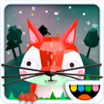 Toca Nature MOD APK android 2.0-play