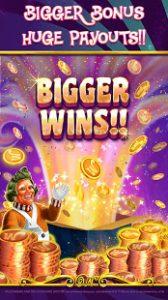 Willy wonka slots free casino mod apk android 108.0.980 screenshot