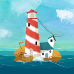 Art Puzzle  Jigsaw Game with Color Pictures MOD APK android 2.0.0