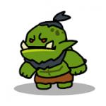 Cartoon Craft MOD APK android 4.05