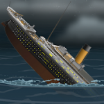 Escape Titanic MOD APK android 1.7.5