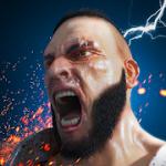 Evil Lands Online Action RPG MOD APK android 1.7.1