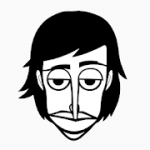 Incredibox MOD APK android 0.5.4