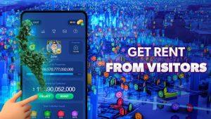 Landlord go business simulator games investing mod apk android 2.14 26919941 screenshot