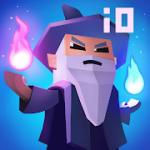 Magica.io MOD APK android 1.3.33