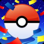Pokemon GO MOD APK android 0.205.1