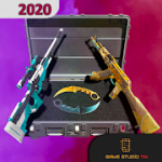Standoff 2 Case Opener MOD APK android 2.00