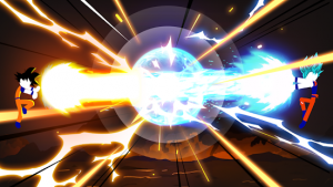 Stickman fighter dragon shadow mod apk android 1.7.3 screenshot